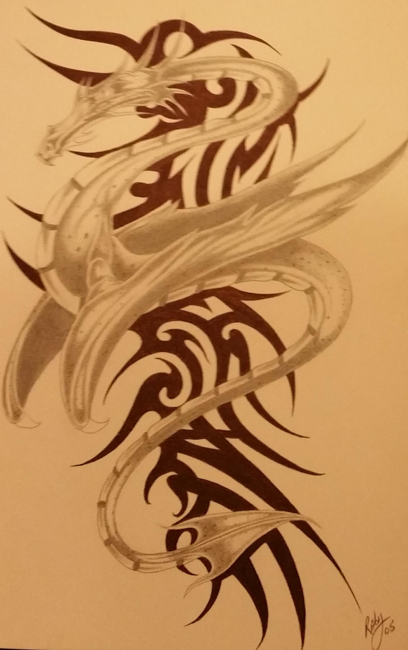 artwork-12